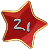 vicms2.1star_small